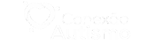 Logo-Conexao-Autismo-Stimulus-ABA-p